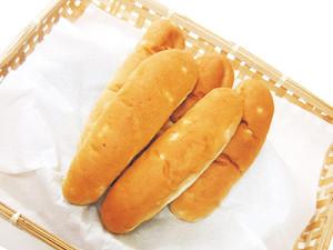 20131013_五穀米入り米と麦のスティック