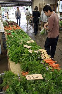 20131014_鎌倉市農協連1