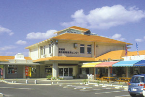 20130521_okinawa3