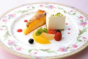 20131014_レストラン・ラ・マーレ8