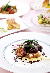 20131014_レストラン・ラ・マーレ3